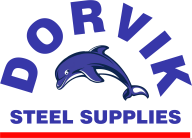 Dorvik Steel Supplies, Tuncurry NSW