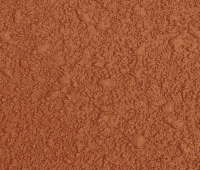 LIGHT TERRACOTTA