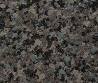 Deep Granite