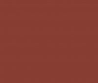 RED OCHRE (2)